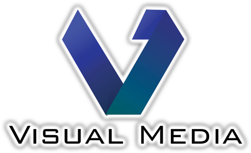 Visual Media HD